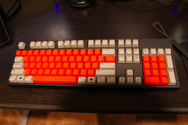 Mechanical_Keyboard91_14.jpg