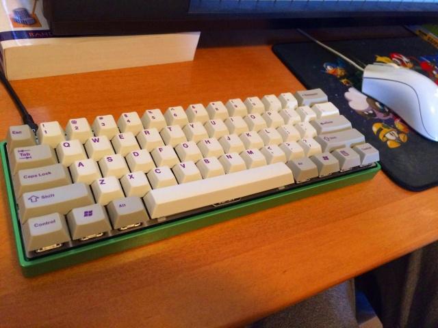 Mechanical_Keyboard91_18.jpg