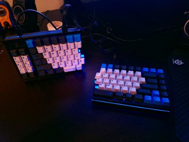Mechanical_Keyboard91_22.jpg