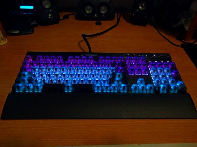 Mechanical_Keyboard91_25.jpg