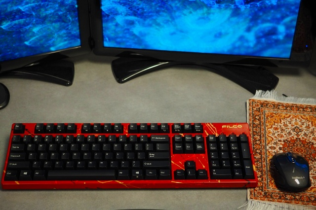 Mechanical_Keyboard91_28.jpg