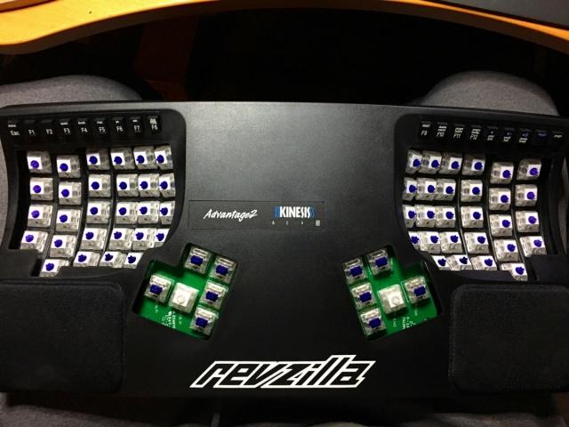 Mechanical_Keyboard91_29.jpg