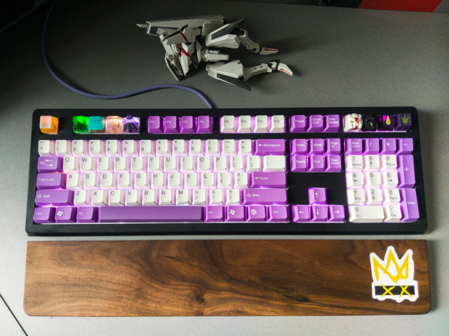 Mechanical_Keyboard91_45.jpg