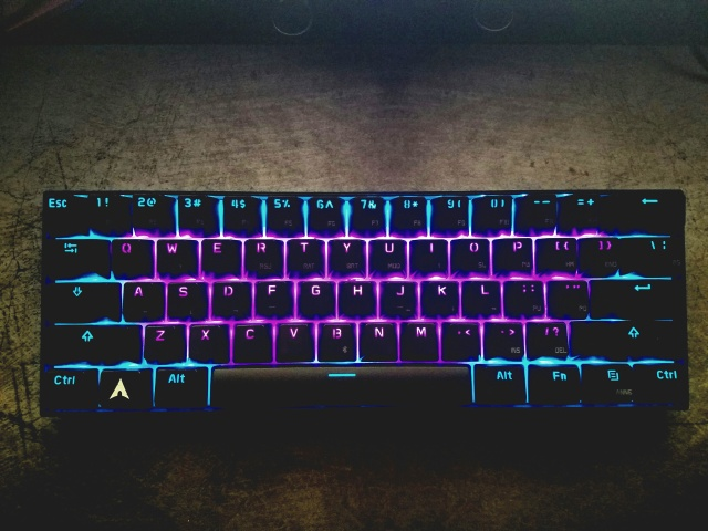 Mechanical_Keyboard91_46.jpg