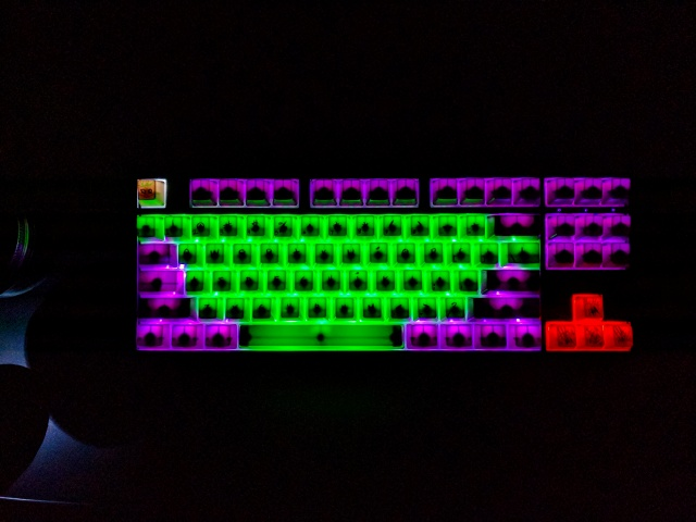 Mechanical_Keyboard91_53.jpg