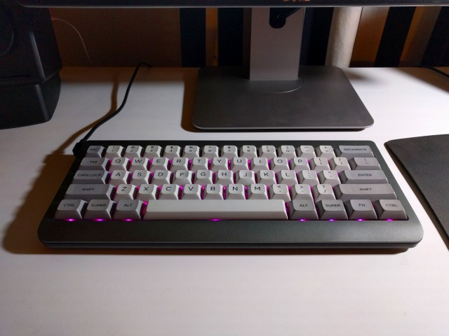 Mechanical_Keyboard91_65.jpg