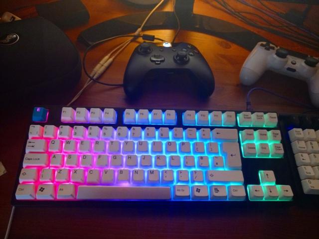 Mechanical_Keyboard91_66.jpg