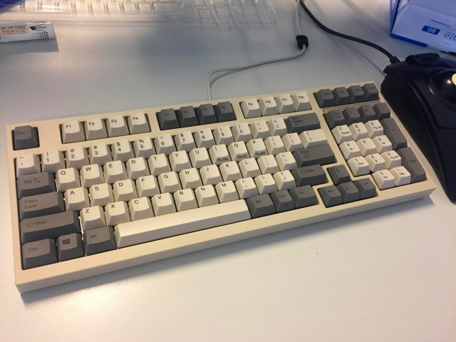 Mechanical_Keyboard91_75.jpg