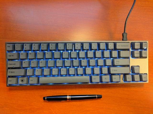 Mechanical_Keyboard91_79.jpg