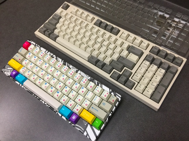Mechanical_Keyboard91_86.jpg