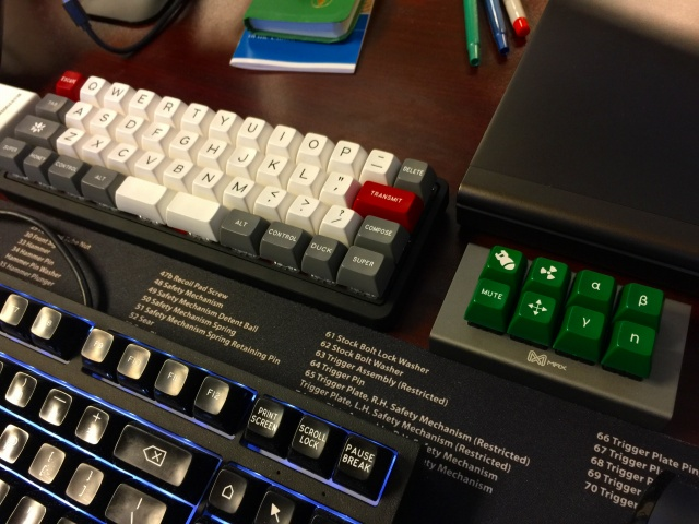 Mechanical_Keyboard91_88.jpg