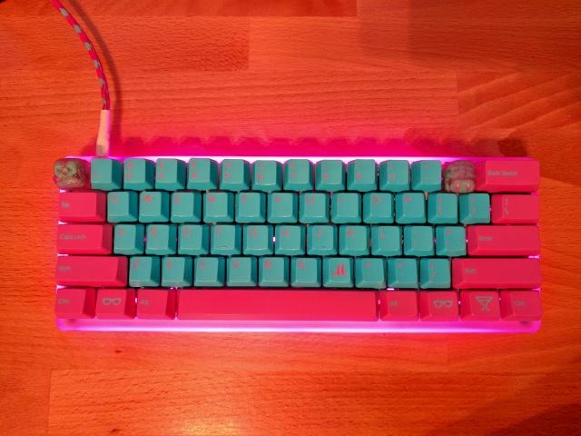 Mechanical_Keyboard91_92.jpg