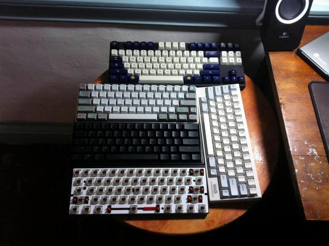 Mechanical_Keyboard91_93.jpg