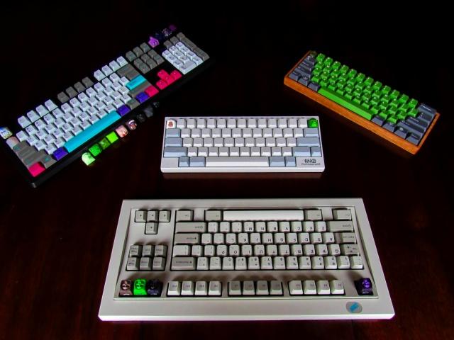 Mechanical_Keyboard91_94.jpg