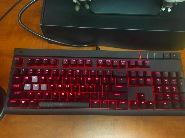 Mechanical_Keyboard91_95.jpg