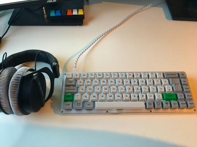Mechanical_Keyboard91_99.jpg