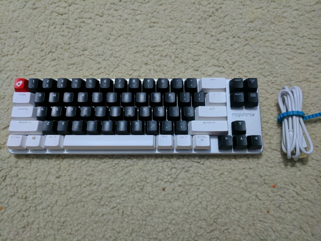 Mechanical_Keyboard92_22.jpg