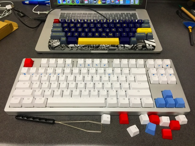 Mechanical_Keyboard92_29.jpg