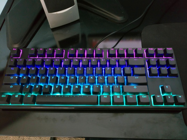 Mechanical_Keyboard92_43.jpg