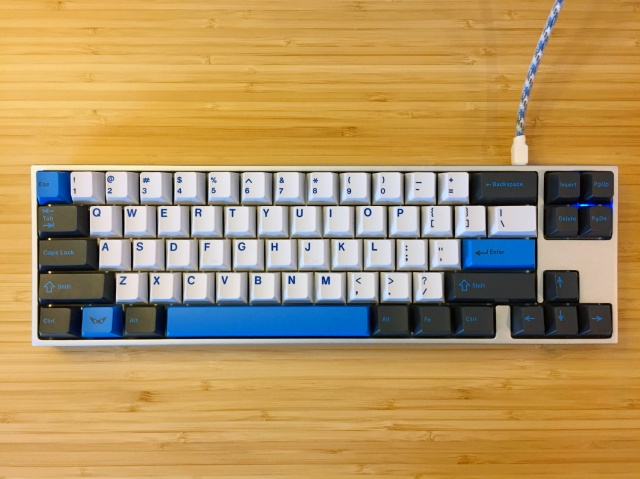 Mechanical_Keyboard92_46.jpg