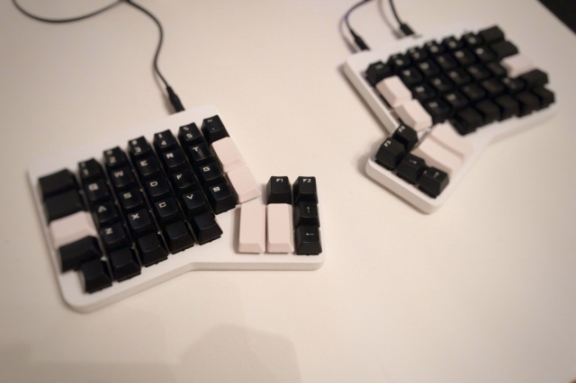 Mechanical_Keyboard92_58.jpg