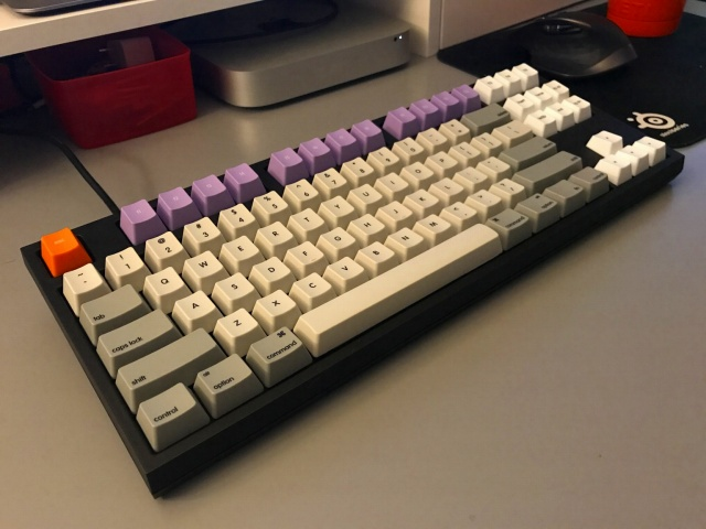 Mechanical_Keyboard92_65.jpg