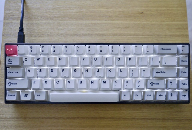 Mechanical_Keyboard92_83.jpg