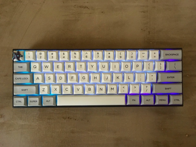 Mechanical_Keyboard92_98.jpg