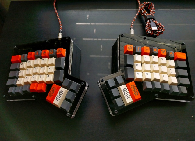 Mechanical_Keyboard93_09.jpg