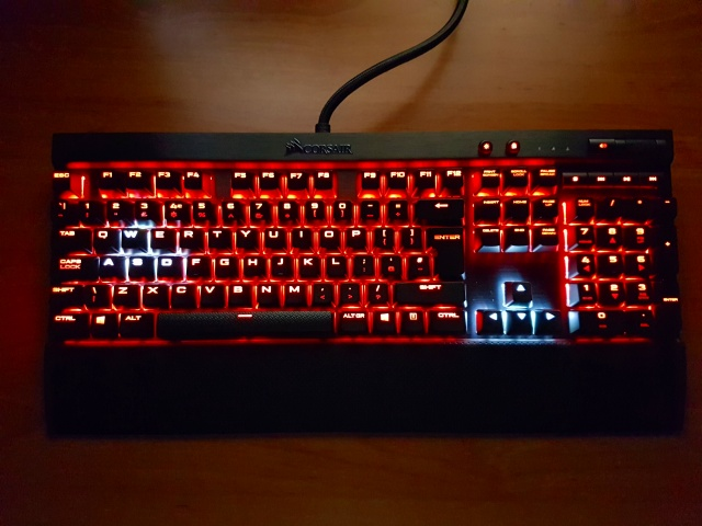Mechanical_Keyboard93_10.jpg