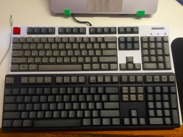 Mechanical_Keyboard93_13.jpg