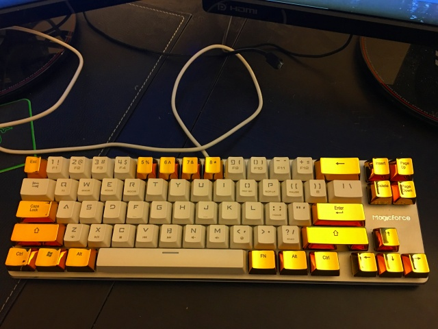 Mechanical_Keyboard93_18.jpg