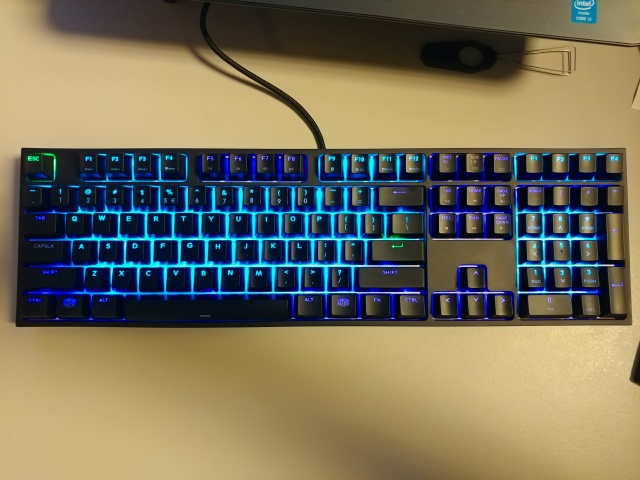 Mechanical_Keyboard93_22.jpg