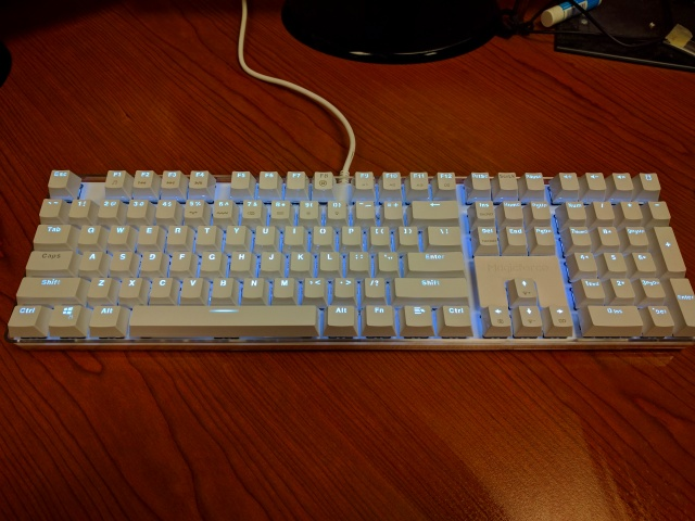 Mechanical_Keyboard93_36.jpg