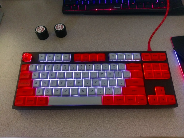 Mechanical_Keyboard93_38.jpg