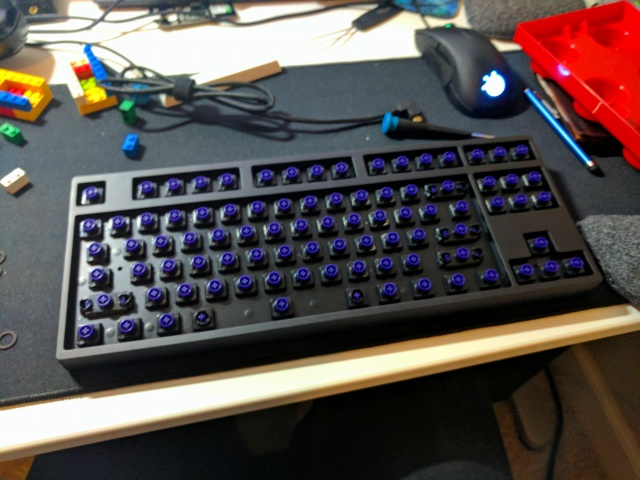 Mechanical_Keyboard93_44.jpg
