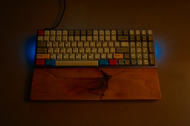 Mechanical_Keyboard93_50.jpg