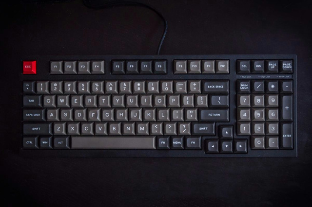 Mechanical_Keyboard93_56.jpg