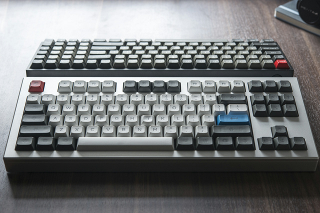 Mechanical_Keyboard93_66.jpg