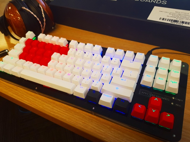 Mechanical_Keyboard93_76.jpg