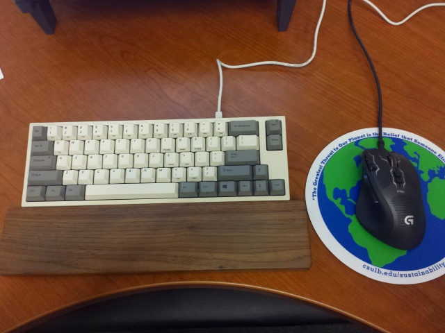 Mechanical_Keyboard93_78.jpg
