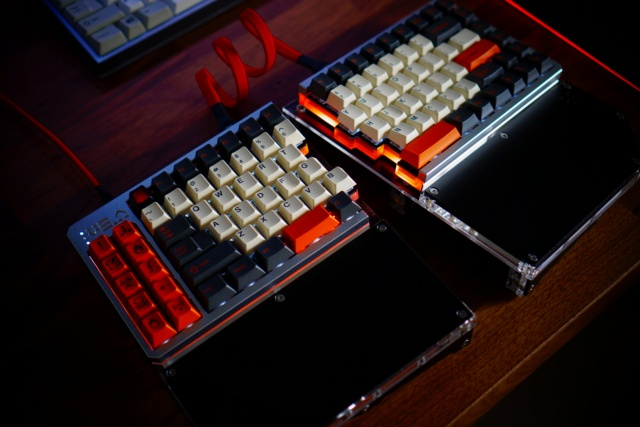 Mechanical_Keyboard93_87.jpg