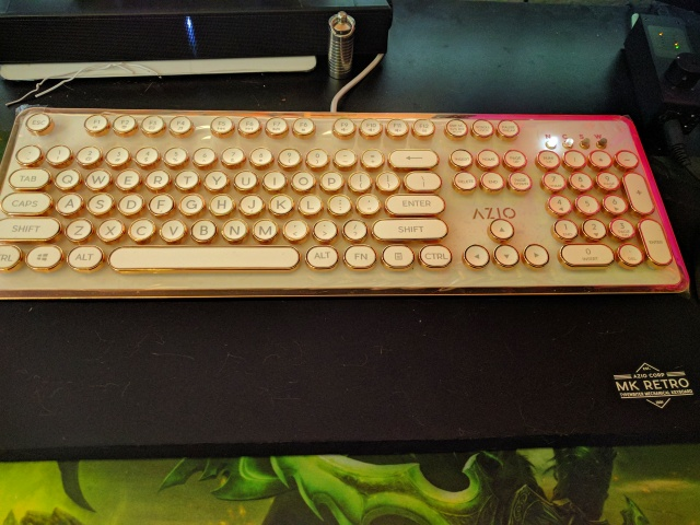 Mechanical_Keyboard93_89.jpg