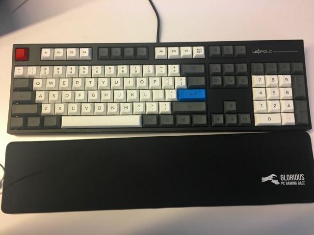 Mechanical_Keyboard94_04.jpg
