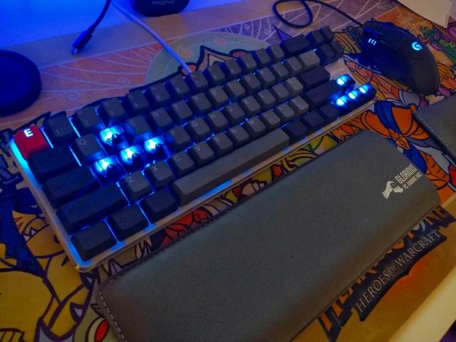 Mechanical_Keyboard94_10.jpg