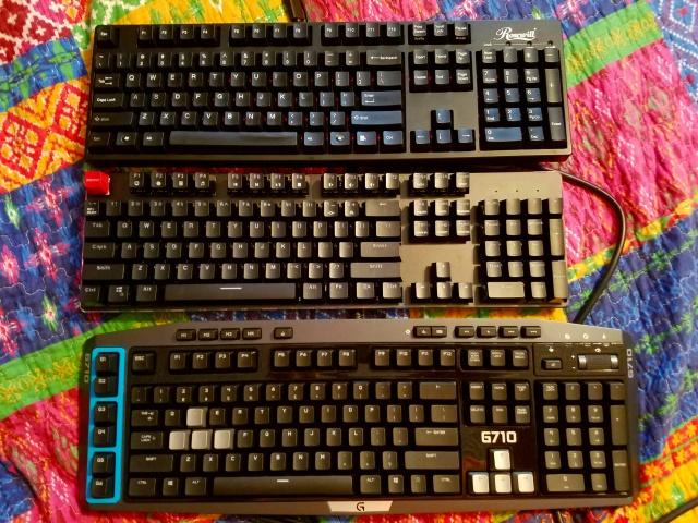 Mechanical_Keyboard94_11.jpg
