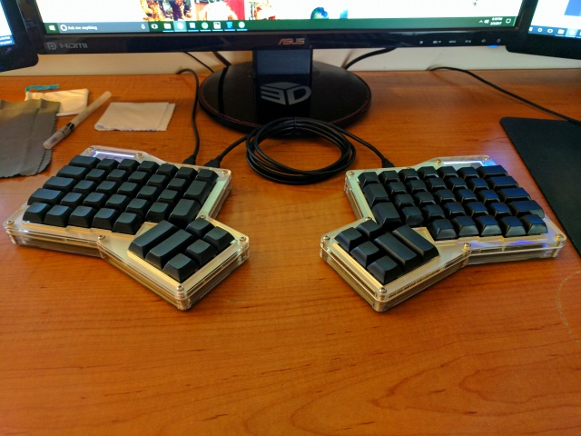Mechanical_Keyboard94_14.jpg