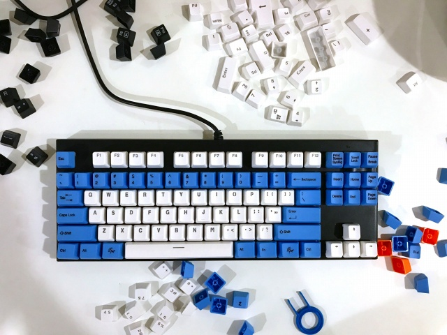 Mechanical_Keyboard94_18.jpg