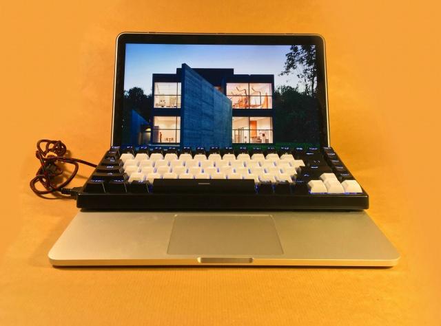 Mechanical_Keyboard94_23.jpg