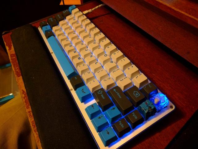 Mechanical_Keyboard94_39.jpg